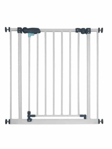 Barrière de sécurité Aalto