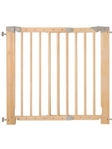 Barrière de sécurité Lila