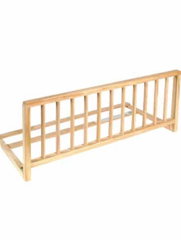 Barrière de lit enfant LIVIA