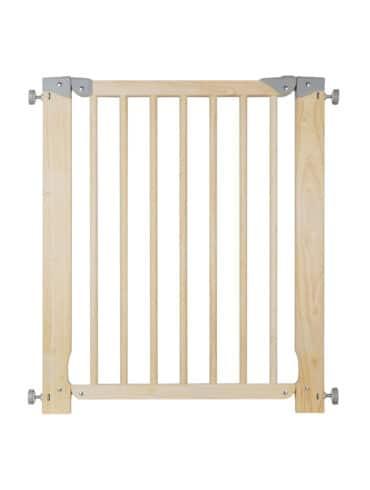 Barrière de sécurité Oléane 7
