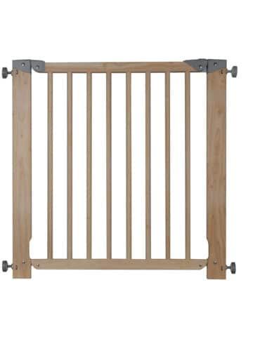 Barrière de sécurité Oléane 8