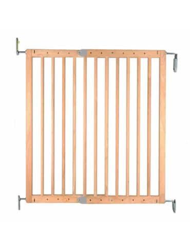 Barrière de sécurité Prune
