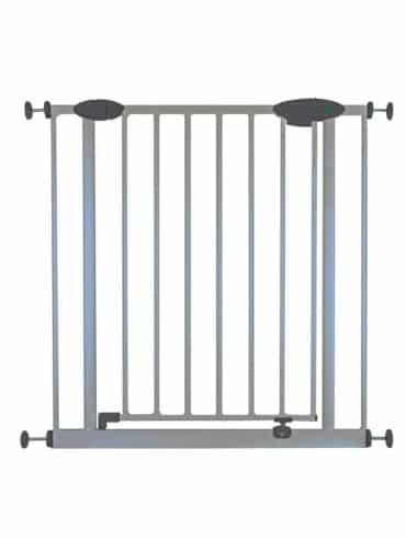 Barrière de sécurité Sofia