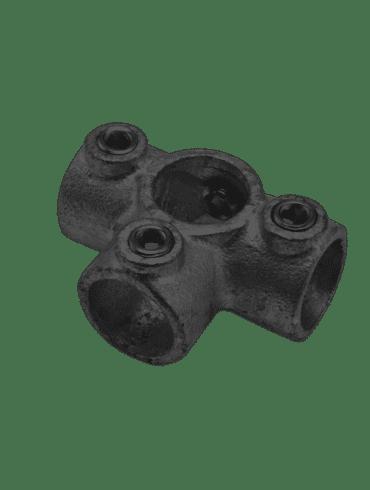 raccord-d-angle-croix-4-tubes