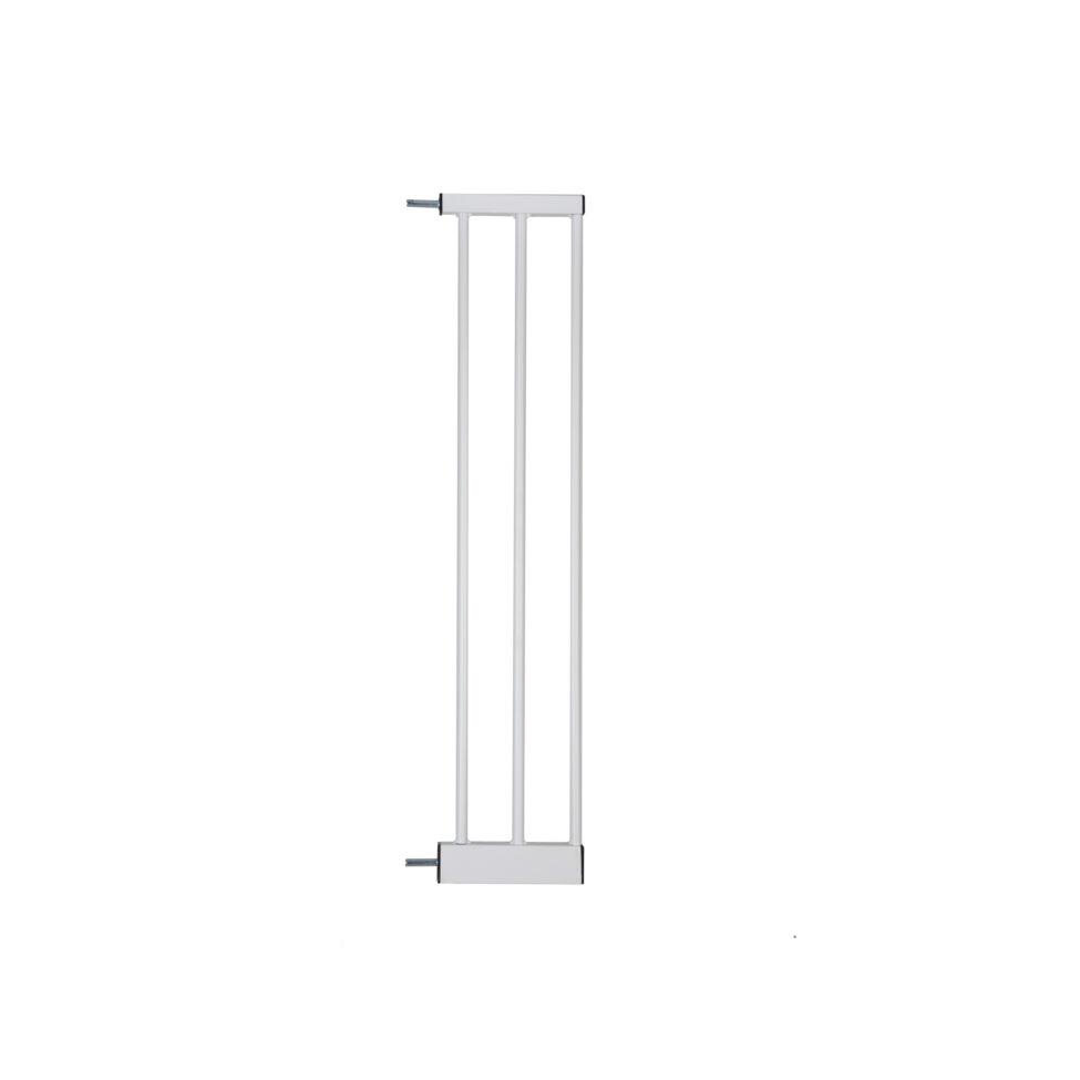 Extension de barrière de sécurité Aalto 16cm