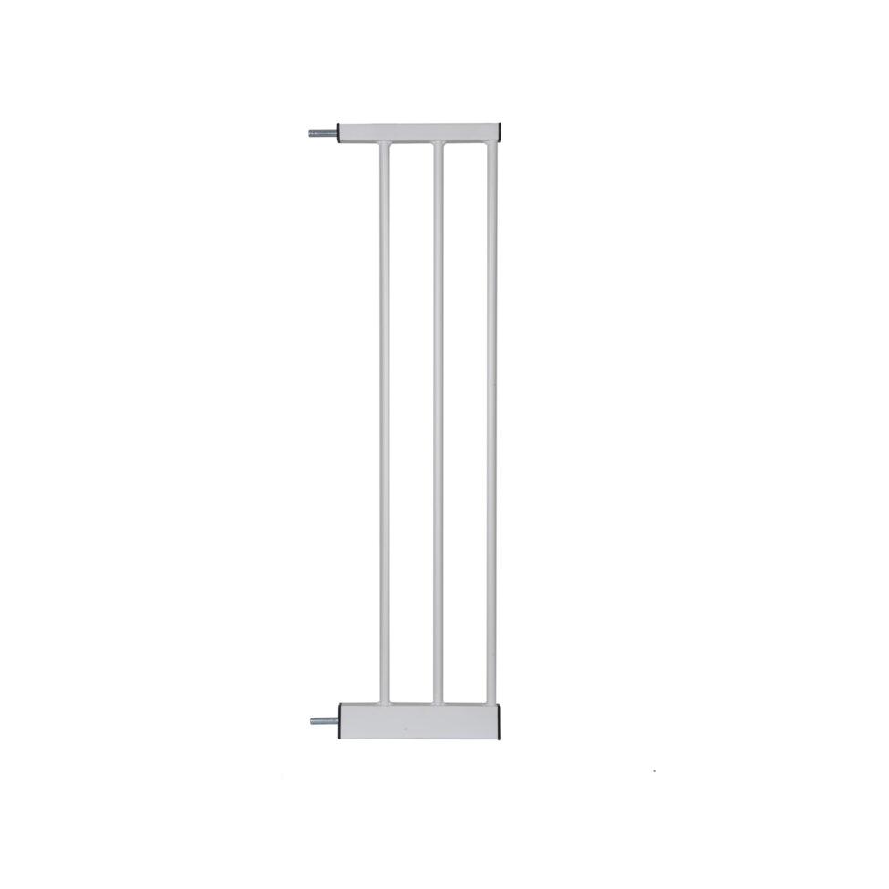 Extension de barrière de sécurité Aalto 20cm
