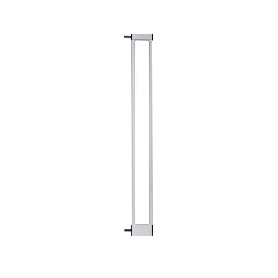 Extension de barrière de sécurité Aalto 8cm