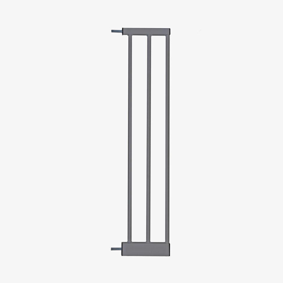 Extension de barrière de sécurité Sofia 16cm