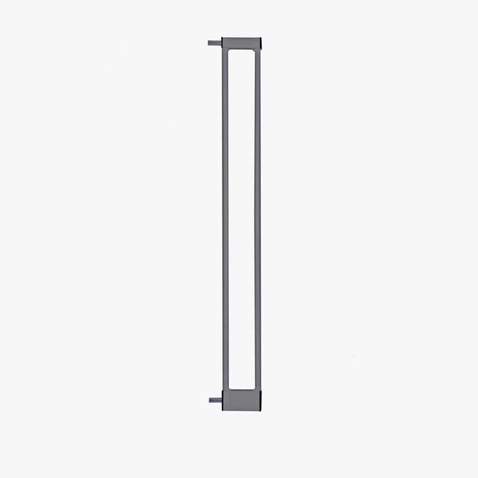 Extension de barrière de sécurité Sofia 8cm
