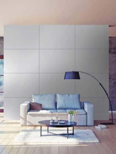 Ambiance-plaque-composite-Alu
