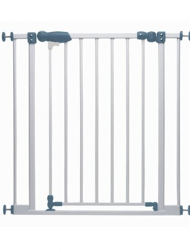 Barrière de sécurité enzo