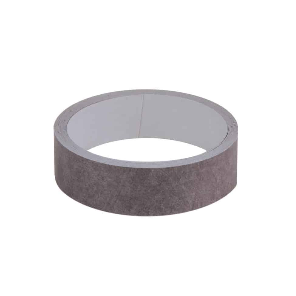 Smartline beton brossé