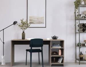 CUBIX, meuble sur-mesure