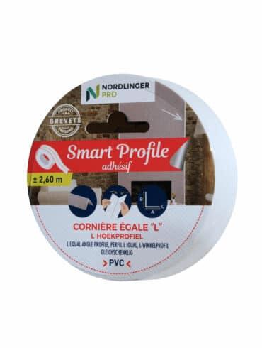 Smart-profile-L