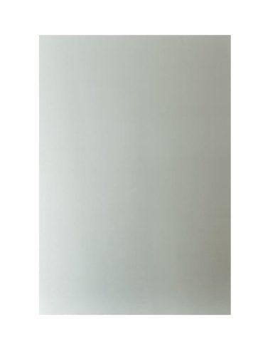 PLaque composite aluminium