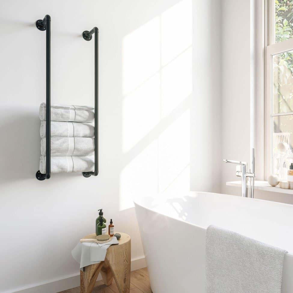 T-Connect-porte-serviette-mural-salle-de-bain