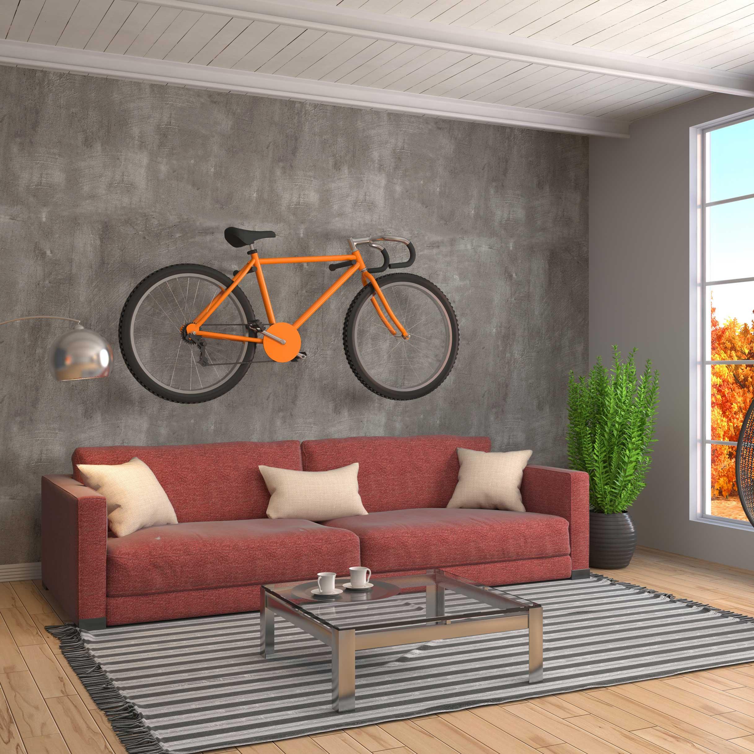 T-Connect-porte-vélo-mural