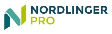 Nordlinger Pro
