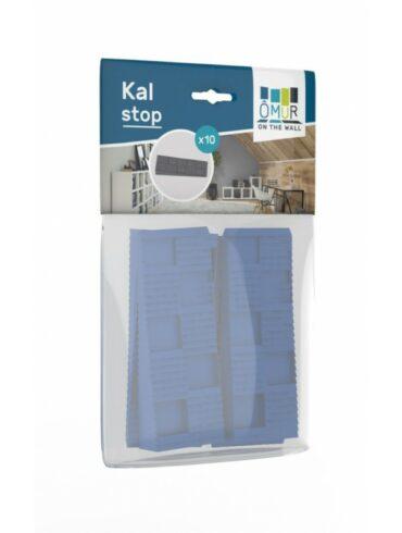 kal-stop