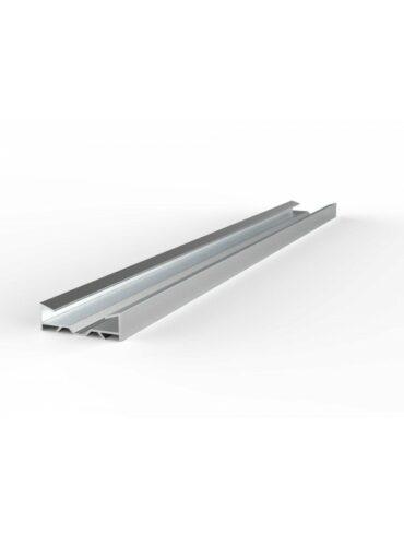 rails-aluminium